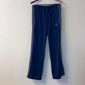 Adidas Training Pants Men's L Large Authentic